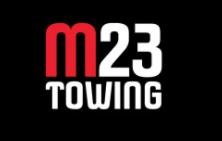 M23-Towing-Fort-Lauderdale-FL.png